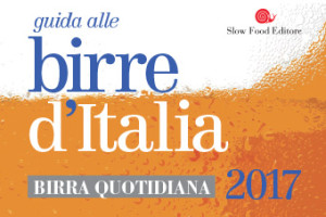 Birra Quotidiana 2017