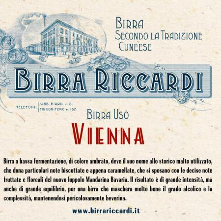 BirraRiccardi_Vienna