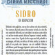 Riccardi_Sidro